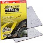 Stinger Roadkill RKXSK Alubutyl - Lautsprecher Einbau Tür Dämmung 2mm d.